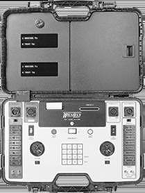 HB-2 Composite Repair System